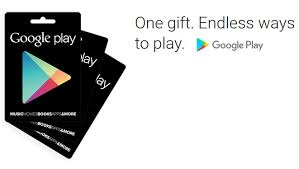 gift card play play gift card indonesia home