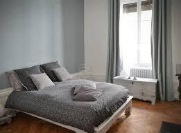 chambre gris blanc bleu beautiful chambre gris blanc bleu 12 sticker palmier g233ant