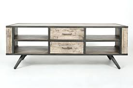 low profile tv cabinet media table console tables furniture home design low profile tv