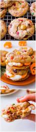 thanksgiving peeps marshmallow peeps cookie sandwiches sallys baking addiction