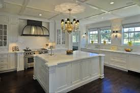dark kitchen cabinets with dark wood floors pictures stunning best light hardwood floors with dark cabinets wood and of