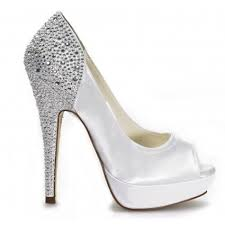 Wedding Shoes London 19 Best Pink By Paradox London Wedding Shoes Images On Pinterest