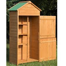 Rubbermaid Roughneck Storage Shed 5ft X 2ft by Wooden Shelves For Garden Shed Kashiori Com Wooden Sofa Chair