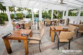 turks and caicos beach house beach house hotel turks and caicos islands oyster com