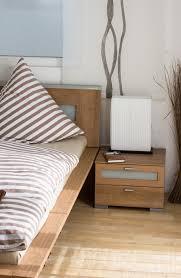 Schlafzimmer Beleuchtung Tipps Schlafzimmerbeleuchtung Online Leuchtenzentrale De