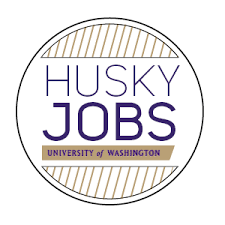 Resume For On Campus Jobs by Huskyjobs U2013 Career U0026 Internship Center University Of Washington