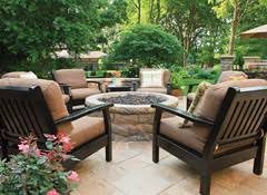 outdoor patio furniture outdoor patio furniture for less get more consumer reports