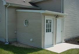 Steel Basement Doors by Bilco Doors Alternative U0026 Enjoyable Basement Hatch Doors An