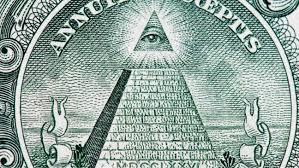 cosa sono gli illuminati illuminati confirmed lucyfer