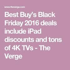 best black friday deals on big screem tv 9 best images about black friday 2016 on pinterest best black