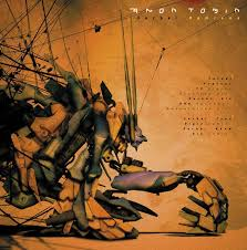 The  Best Images About Amon Tobin On Pinterest December Samba - Amon tobin kitchen sink