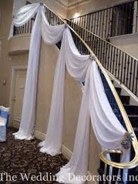 Curtain Drapes For Weddings Epic Rustic Glam Wedding In Chicago Ceilings Barn And Chicago