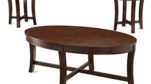archaicfair big lots coffee tables enviroglas com