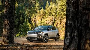 2018 jeep compass trailhawk price 2017 jeep compass trailhawk news from the la auto show