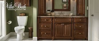 kraftmaid bathroom vanities signature cabinets vanity quickship