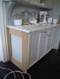 Reface Kitchen Cabinets Diy Refacing Kitchen Cabinets Budgeting Reface Kitchen Cabinets And
