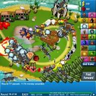 btd 4 apk bloons td 4 expansion