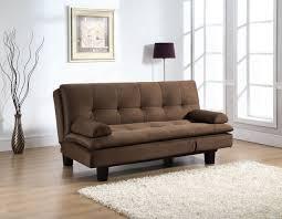 Jennifer Convertibles Sofa by Furniture Convertible Couch Futons Ikea Jennifer Convertible