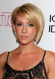 side pictures of bob haircuts 16 short haircuts with bangs learn haircuts