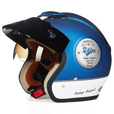 leather motorcycle helmet compare prices on motorcycle helmet pilot online shopping buy low