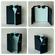 creative birthday gift ideas for best friend 10 unique gift ideas