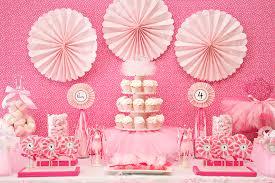 ballerina party supplies top 10 girl s birthday party themes pizzazzerie