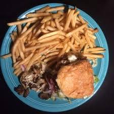 fiche crap cuisine royal sous marins 18 photos sandwichs 10 rue bernard o