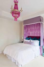 amazing 80 modern bedroom furniture in dallas tx design