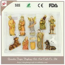 cheap nativity set cheap nativity set suppliers and manufacturers