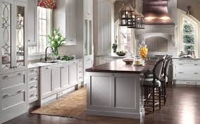 2014 Kitchen Designs 2014 Kitchen Design Guide Ah L