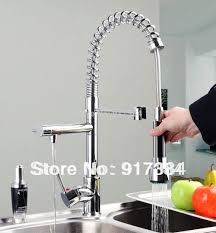 compare prices on kitchen led sink online shopping buy low price