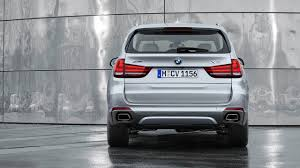 Bmw X5 Hybrid Mpg - 2016 bmw x5 edrive pricing for sale edmunds