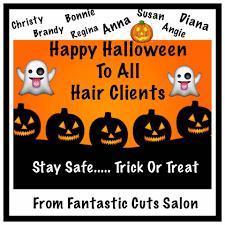 fantastic cuts salon home facebook