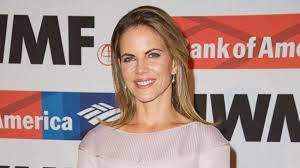 natalie morales hair 2015 ann curry and natalie morales speak out about matt lauer s termination