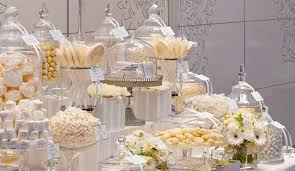 wedding candy table the candy buffet company the candy buffet company sweet event ideas