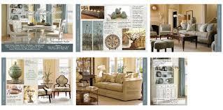 home design catalog discount home decor catalogs design idea and decors