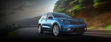 kia vehicles kia accessory guide home
