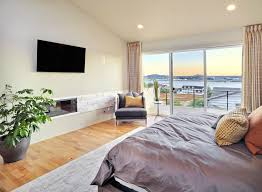 Beach Cottage Bedroom by Beach Cottage Bedroom Furniture Hometutu Com