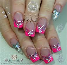 new nail designs how you can do it at home pictures designs