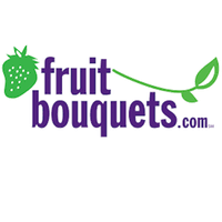 fruit bouquets coupon code fruit bouquets coupons promo codes deals november 2017 groupon