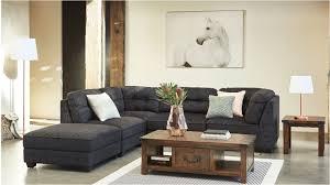 livingroom suites frankie 5 fabric modular lounge suite lounges living