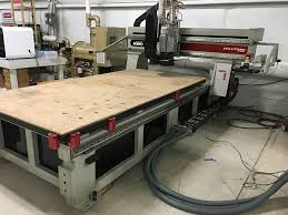 Used Cnc Router Table L25 On Stunning Home Decoration Idea With Used