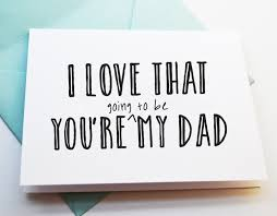 printable card for future father in law card for future dad