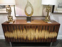 by design interiors inc houston interior design firm u2014 global