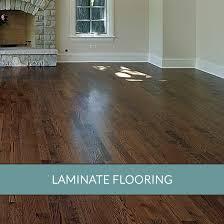 Cheapest Wood Laminate Flooring Flooring Contractor Hardwood Laminate Carpet Installation