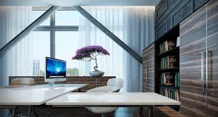 best fresh minimalist office furniture design 4271