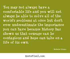 comfortable life quotes about comfortable life 140 quotes