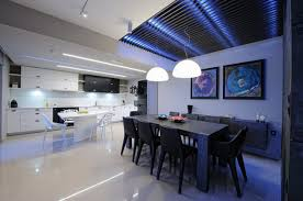 led kitchen lighting ideas interrupted