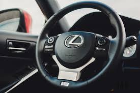 lexus nx200t specs review 2016 lexus is 200t canadian auto review