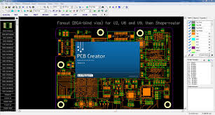 printed circuit board blog part 2
